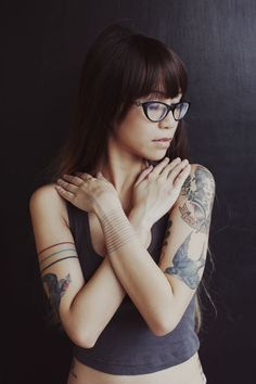 www.boredart.com wp-content uploads 2015 06 Unique-Arm-Band-Tattoo-Designs-3.jpg
