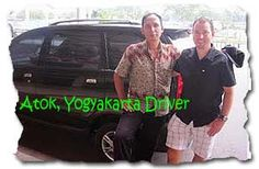 My name is Atok, as a tour driver I can also guiding you for your vacation in Yogyakarta, Surakarta (Solo), or even in Semarang, Indonesia. I have experience in accompanying tourists from various countries to tour destinations