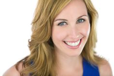 """Actors' Collection, SeanLightTM headshot of beautiful Marisa Dargahi. @marisadargahi     """"The Business of Headshots for Actors"""". On iTunes and Kindle!  https://itunes.apple.com/us/book/headshot/id873077691?mt=11    Sign up for the Newsletter to get updates, offers and discounts. www.seanturi.com/subscribe   Retouching and printing by TuriLabs. #headshotphotographer  #photography #turilabs"""