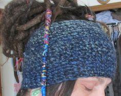 unisex feeling calm in the blue energy por homespunrootsie en Etsy dc45b13acd3