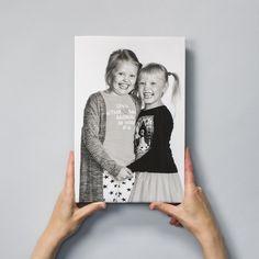 Somista kotona. ❤  #kanvaasi #canvas #taulu #sisustus #somistus #vinkki #kuvatuote #photoproduct #valokuva #muotokuva #lapsikuva #päiväkotikuva #koulukuva #rakkaat #kuvaverkko #sisustus #somistus #decoration #interiordesign #darlings #walldeco Polaroid Film, Adventure, Adventure Movies, Adventure Books
