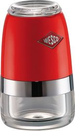 Gewürzmühle - WESCO | M. Westermann & Co. GmbH | Arnsberg