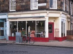 Full business details, opening hours, map and directions, website link, address and phone number for Friday Street Portobello, 2nd Hand Furniture, Shabby Chic Furniture, Street View, Europe, Outdoor Decor, Home Decor, Decoration Home, Room Decor