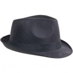 Cappello in poliestere c on fascia elastica personalizzabile Taglia unica 58. €4.27 IVA Inclusa (stampa esclusa). http://www.ibiscusgadget.it/prodotto/stefy/