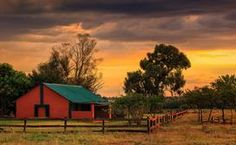 The 30 best Guest Farms in Magaliesburg, Gauteng — Best Price Guarantee
