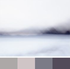 Have you checked out the Benjamin Moore Color Trends 2017 yet? Here's a few pairings of the soothing muted tones of their forecast palette with art.