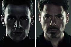 (UPDATED, 12:56 PM with AMC statement) Disney has made big movies like the upcoming Captain America: Civil War in Georgia, and with the state's lucrative tax incentives likely hasplanned to …