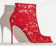 Resultado de imagen de summer boots 2015
