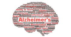 Dr. David Perlmutter, a leading natural medicine neurologist in the US, shares his insights about Alzheimer's disease. http://articles.mercola.com/sites/articles/archive/2013/09/29/dr-perlmutter-gluten.aspx