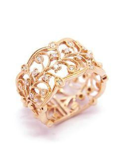 The Winners: the 2014 Jewelers' Choice Awards, El Dorado Jewelry