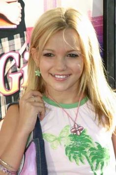 young Jamie Lynn Spears