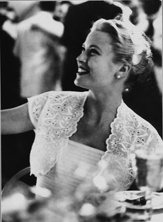 Alain Delon Anna Karina Audrey Hepburn Brigitte Bardot Catherine Deneuve Claudia Cardinale Elizabeth...