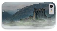 https://fineartamerica.com/products/eilean-donan-castle-at-dawn-jaroslaw-blaminsky-iphone-case-cover.html?phoneCaseType=iphone7