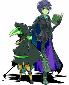 Plague Knight and Mona Plague Knight, Object Heads, Character Art, Character Design, Yugioh Yami, Shovel Knight, Knight Art, Star Citizen, Jojo Bizzare Adventure