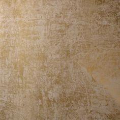 53128 Luxusní vliesová kovová tapeta na zeď La Veneziana, velikost 10,05 m x 53 cm