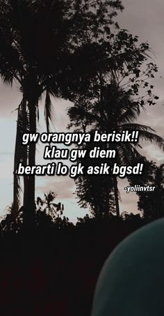 Jokes Quotes, Cute Quotes, Qoutes, Quotes Indonesia, Instagram Quotes, Mood Quotes, Wallpaper Quotes, Islamic Quotes, Photo And Video