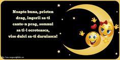 Noapte buna, prieten drag! Symbols, Letters, Movie Posters, Kitty, Prague, Film Poster, Lettering, Film Posters, Poster