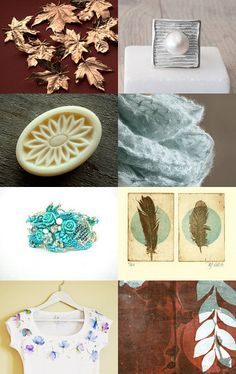 light by Valeria Kondor on Etsy--Pinned with TreasuryPin.com