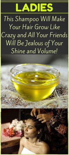 Baking Soda Shampoo: It'll Make Your Hair Develop Like It's Magic! - Baking Soda Shampoo: It'll Make Your Hair Develop Like It's Magic! Baking Soda For Skin, Baking Soda For Dandruff, Baking Soda And Honey, Baking Soda Health, Baking Soda Baking Powder, Baking Soda Water, Baking Soda Shampoo, Baking Soda Uses, Homemade Hair Growth Oil