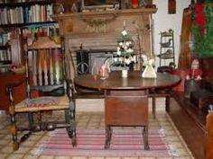 Image result for pennsylvania german furniture