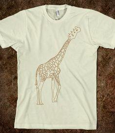 #giraffe #animal #guitar #music #rock #country #girl #america #usa #merica #morph #mutant #weed #high #drunk #summer #summertime #party #fun