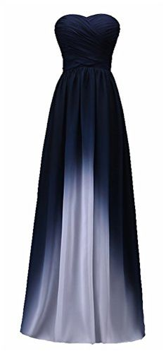 L'ivresse Women's Chiffon Sweetheart Floor Length Evening Dress 10 Ombre Navy L'ivresse http://www.amazon.com/dp/B012M1FT32/ref=cm_sw_r_pi_dp_2Ue-vb0VP5F4Z