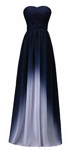 Pretty Prom Dresses, Grad Dresses, Dresses For Teens, Ball Dresses, Dance Dresses, Elegant Dresses, Pretty Outfits, Homecoming Dresses, Cute Dresses
