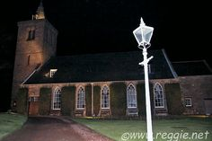 Crail Kirk by Night, Fife, Scotland, photo Fife Scotland, Architectural Features, Ireland, Cottage, Country, Architecture, Night, Photography, Beautiful