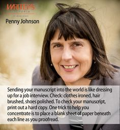 Penny Johnson at Writers Victoria https://writersvictoria.org.au/civicrm/event/info?reset=1&id=159 #amwriting #editing