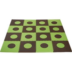 31 Best Foam Mats For Babies Images Kids Rugs Playroom