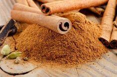 Έγχυμα για εύκολη καύση του κοιλιακού λίπους - Με Υγεία Health Benefits, Health Tips, Prevent Heart Attack, Cinnamon Benefits, Cinnamon Powder, Cinnamon Water, Belly Fat Loss, Abdominal Fat, Organic Essential Oils