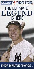 2013 Spring Training - Grapefruit League   MLB.com: Tickets
