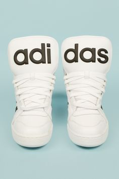 reputable site a3ff4 94831 How can you not love these  lt 3 Adidas Shoes Outlet, Adidas Sneakers