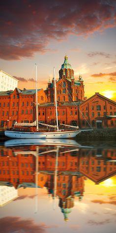 design | architecture design | boutique hotel in Helsinki | luxury hotel in Helsinki | travel to Finland | luxury travel | eye candy | modern style | travel in style