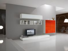 Erio Carnevali in Exential Art. http://www.spar.it/sp/it/arredamento/living-carnevali-03.3sp?cts=giorno_exentialart