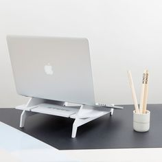 Portable Laptop Stand - alt_image_three