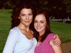 Reading Like Rory Gilmore ~ Book Challenge | Also has links to Gilmore Girls wiki for the books by episode. It is more compete than others I have seen.
