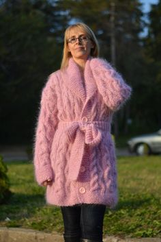 *** not available for immediate dispatch ***  ~~~~~~~~~~~~~~~~~~~~~~~~~~~~~~~~~~~~~~~~~~~~~~~~~~~~~~~~~~~~~~~~~~~~~~ BRAND NEW hand knitted FUZZY