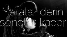 Helal olsun/duman
