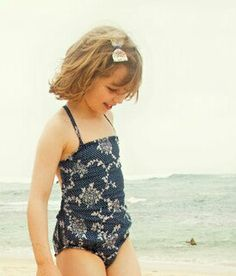 Stella Cove Tankini, sizes 7-14 | Girls Swim 2014 ...