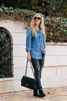Meagan's Moda   Style for the Seasons