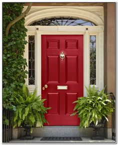 These Are the Curb Appeal Upgrades That Pay Off | Curb appeal ...