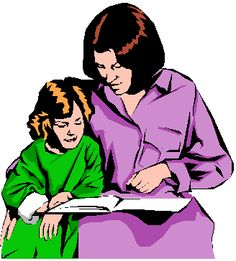 How to purchase good assignments for homework Reading Stories, Homework, Cute Babies, Homeschool, Daughter, Clip Art, Relationship, Fictional Characters, Blog