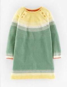1bdc61d86 Girls Knitwear, Kids Jumpers & Childrens Cardigans | Mini Boden UK | Boden  Mini Boden