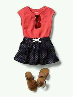 Little fashion #outfit -alejandra castrejon-