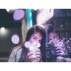 "43.7k Likes, 322 Comments - Brandon Woelfel (@brandonwoelfel) on Instagram: ""Lost myself and I am nowhere to be found"""