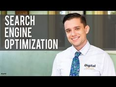 When it comes to internet marketing, you need to think of today AND tomorrow! Investing in search engine optimization means you're investing in your future. Search Engine Optimization, Internet Marketing, Seo, Digital Marketing, Investing, Online Marketing