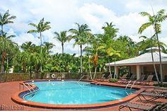 100 Condos Miami Ideas Miami Condo Miami Condo