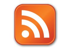 submit your blogs RSS Feed to over 70 Feed Search Engines by Cathy_Rey