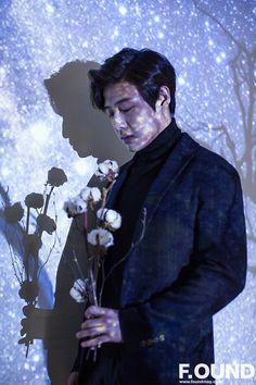 Kang Ha Neul Korean Celebrities, Korean Actors, Asian Actors, Korean Men, Kang Haneul, Kim So Eun, Il Woo, Theory Of Love, Scarlet Heart